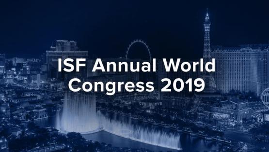 ISFAnnual World Congress2019