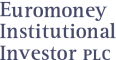 Euromoney Institutional Investor PLC