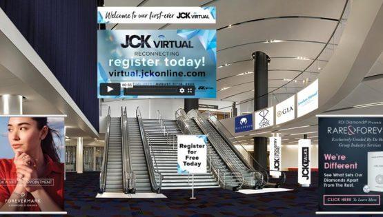 JCK Virtual 2020