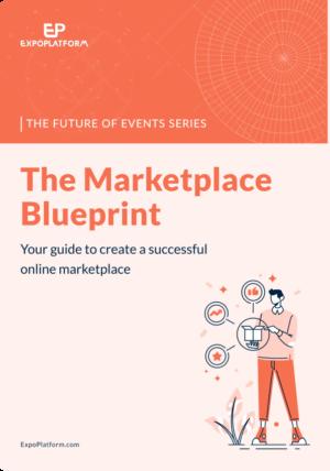 The Marketplace Blueprint