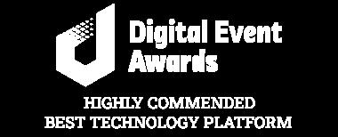 Digital Events Awards 2021
