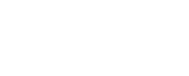 Digital Events Awards 2021