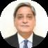 Satish Khanna