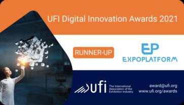 Ufi_digital_innovation_award