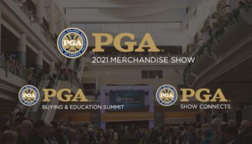 PGA 365 Digital Strategy