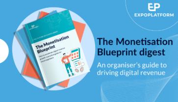 Monetisation Blueprint digest